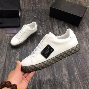 mens luxury designer rockrunner camouflage Sneakers Shoes Men Flats baskets de marque de designer de luxe femmes Casual Shoes hs200521
