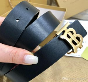 2018 New belt big buckle designer belts luxury belts for mens brand buckle belt top quality fashion mens and women leather belts