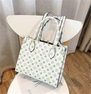 New Women Handbag High Quality Shoulder Bag Cross Body Shopping Bags PH-CFY2006037