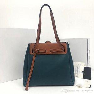 Tasarımcı-tasarımcı lüks çantalar kadınlara moda Totes çanta Loevy kadın tasarımcı çanta çanta cin deri lüks çantalar bag handbags