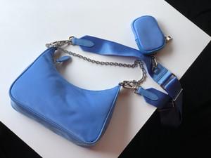Spalla delle donne all'ingrosso donne del sacchetto Totes per le donne pacco petto della signora Tote borsa presbite borse messenger bag Catene Borse