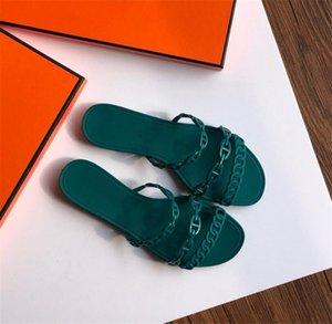 Cinessd Mikrofiber Gladyatör Terlik Kadın Ayakkabı Döngü 2020 Yaz Terlik İçin Kadın Platformu Ayakkabı Kadın Yeni Sandale Femme # 363 Hook