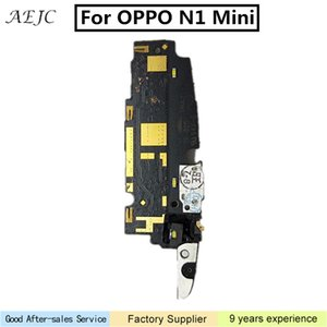 For OPPO N1 Mini Micro USB Charger Port Charging Dock Connector Flex Cable Replacement For OPPO N1 Mini Charger Port Flex