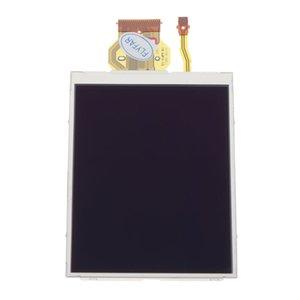CANON PowerShot G12 Dijital Kamera W / Backlight için LCD Ekran Onarım