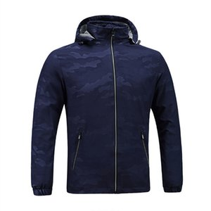 Famous Brand Mens Designer Jackets Windbreaker Mens Clothing Men Women Designer Winter Coats Winter Jackets Size L-XXXL
