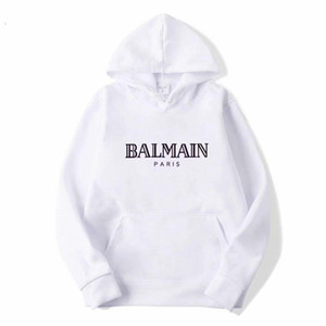 2020 Fashion women hoodie 2020 Spring Autumn Male Casual Hoodies Sweatshirts Men's Solid Color Hoodies Sweatshirt Tops Plus Size S-XXXL