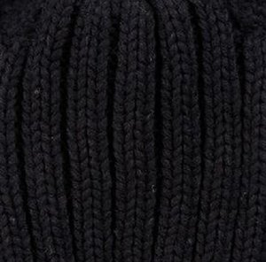 Fashion- winter new baby knit warm earmuffs children's hat