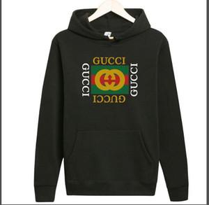 1 pcs Sudaderas con capucha chaqueta impresa para mujer otoño Bordado diseñador pullover sudaderas manga larga con capucha Tops ropa