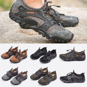 Новые женщины моды спортивная обувь черный темно-белые дикие дешевые плоские туфли для любого случая на открытом воздухе бег ходьба 38-46