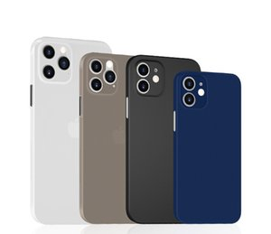 iphone good quality back cover with low price,super thin 0.35mm matte phone cover for iPhone 11 and iphone 11 pro