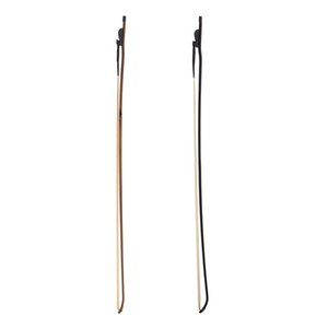 Professional Erhu Bow Chinese Violin Bow Musical Stringed Instrument Parts For Beginner