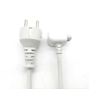Профессиональный международный удлинитель 1,8 м шнур для MacBook for Pro зарядное устройство кабель адаптер питания US/EU / AU Plug
