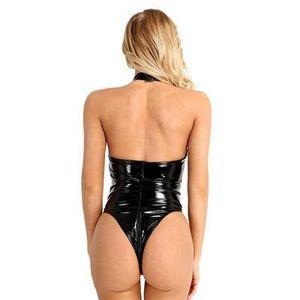Tops Fashion Women Designer Sexy Underwear 2020 New Arrival Womens Sexy Sets High Quality Underwear Black Size S-4XL PH-YF203066