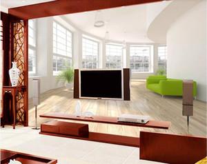 3d room wallpaper personalizzato foto murale 3d spazio corridoio tridimensionale sfondo muro decorazioni per la casa arte immagini wallpaper per pareti 3 d