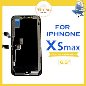 Novo OLED Tela TFT Atacado Montagem LCD Display para Apple iPhonexs Max LCD Tela de toque com Digitalizador Original Factory Price