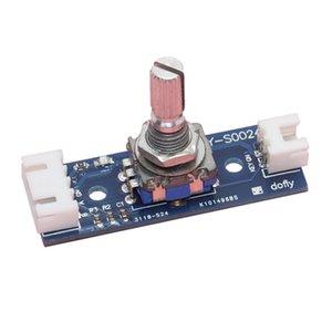 2pcs 360 grados módulo codificador rotatorio / módulo para Arduino