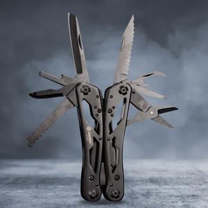 acciaio inossidabile all'ingrosso Produttore EDC attrezzi esterni fai da te pinze multiuso Pesca Pinza Strumenti
