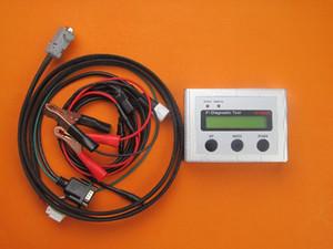 scanner de motocicleta para ferramenta de diagnóstico motocicleta Handheld profissional Para motor do scanner versão mais recente