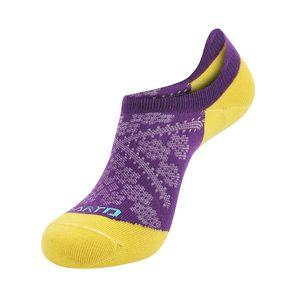 Santo Quick Drying Women Men Hiking Summer Socks Breathable Sock Slippers Men Palm-slip Camping Sunning
