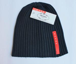 Hat, versão coreana dos homens, boné, moda outono e lazer inverno, proteção do sol ao ar livre, guarda-sol, boné de beisebol de moda