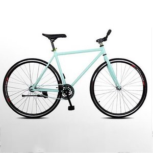 High quality high-carbon steel 21 speed 26 bicycle
