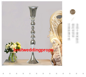 New style Wholesale centerpieces for wedding table   weddidng table centerpieces best0879