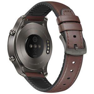D'origine Huawei Montre 2 Pro Montre Smart Watch prend en charge LTE 4G Appel téléphonique GPS NFC Moniteur De Fréquence cardiaque Tracker eSIM Montre-Bracelet Pour Android iPhone iOS