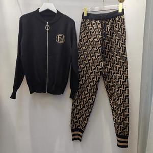 modèles Creative 2019 dames automne tempérament cardigan col rond chandail Loose Women tricot usine Taoku directe
