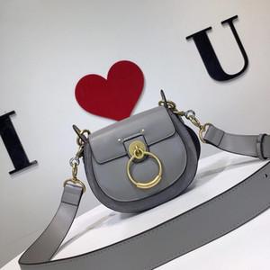 sacs à main designer sac à main de sac à main de marque sacs à bandoulière de mode sacs Croix portefeuille corps sacs en plein air Livraison gratuite