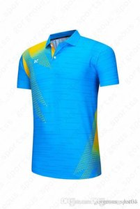 Polo Sweatshirts 2019 Hot sales Top quality quick-drying color matching prints not faded football jerseys54356345634