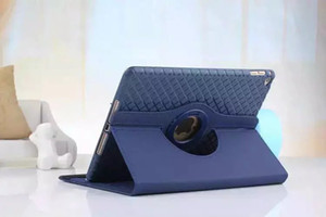 Flip PU Leather Stand Case For iPad 10.2 Pro 11 Pro 12.9