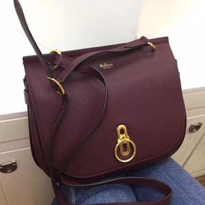 Fashion brand handbag handbag designer handbags shoulder bags Cross bags Body wallet outdoor bags free shipping