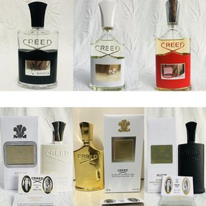 Alta Qualidade Creed Aventus / Creed Aventus For Her / Millesime imperial / Black Irish TWEED / Creed Sliver Mountain Water / Creed Viking Perfumes