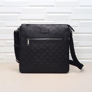 En Qaulity 4064082 29..27.5..3 cm İtalya Tasarımcı moda Sırt çantası omuz çantası çanta çanta Ipek Astar Toz Torbası paketi ile Ücretsiz Shiping