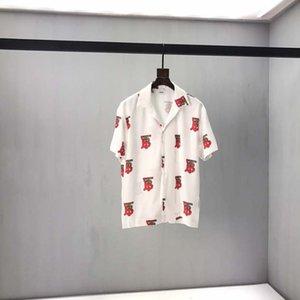 2020 Autumn Long Sleeve Women Tshirt Lace Polka Dot O Neck Casual T-shirt Ladies Tops Women Korean T Shirt Unisex EU size