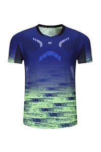 Camisas del tenis 599632366