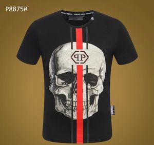 Mens Designer T Shirt Fashion Mens Short Sleeves A Bathing Ape High Quality Cotton T Shirt Colors Size#020
