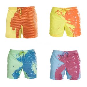 Tappi POPFavor 2 1Pcsswim Per Ragazzi Dino fumetto Dionsaur vestito di nuotata Ren Beach Wear Tre-PCS Suit Swimwear # 345