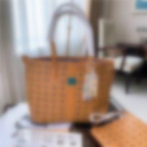 NewMMMCMMFashion Casual Tote Bag Bolsa de Ombro Messenger Bag Bolsa Carteira Bolsa Mochila carteira nova