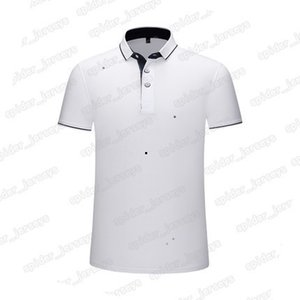 2019 Hot sales Top quality quick-drying color matching prints not faded football jerseys 6654
