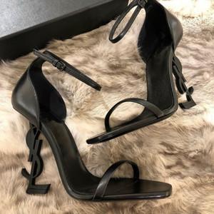 2020 camurça de couro stiletto saltos strass cristais de casamento sapatos de noiva da dama de honra do partido do baile de bombeiros sapatos tamanho 34-39