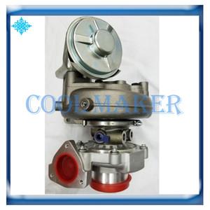 RHV5 Turbocharger para Isuzu NKR 3.0 TDI 4JJ1E4N 8973815070 8973815071 8973815072 8973815073 8973815074 8973815075