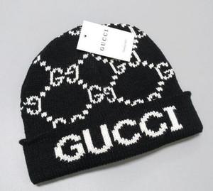 Мужские дизайнерские шляпы капот зимой шапочку трикотажные шерсти шляпы плюс бархатную шапочку Skullies Thicker маска Fringe шапочки для мужчин 1101