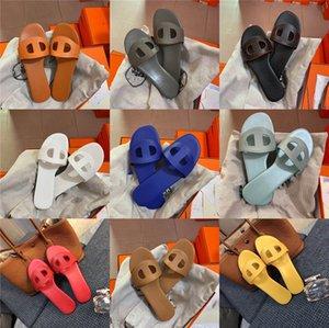 Mode 2020 Été Femmes cheville Strrap Sandales plate-forme carrée High Heels Imprimer Sexy Wedding Party Chaussures pour femmes Chaussures De Mujer Ct4 # 367