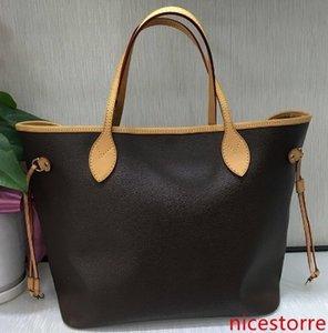 Мода Pm Женщины M41245 Shows плечо Сумка Totes сумка Top Ручка Cross Body Посланник сумка