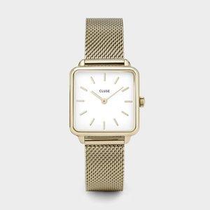고품질 남성 여성 쿼츠 시계 시계 19.