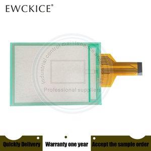 Original NEW V606eM10 PLC HMI Industrie-Touch-Screen-Panel-Membran-Touchscreen
