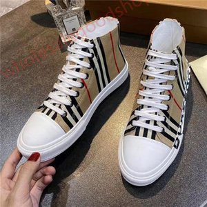 2020 xshfbcl new popular designer men's travel shoes luxury sports shoes casual personality fashionSneaker fashion sports shoes high quality