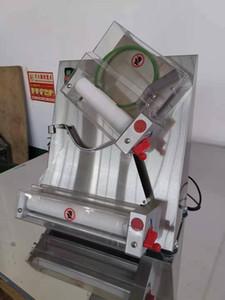 baking base de massa de pizza máquina de rolamento fazer massa máquina automática de rolamento massa de pizza máquina de conformação
