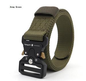 Y compris d'origine ont la boîte Hommes ceinture Ceintures Designer pour la ceinture des hommes et des femmes ceintures d'affaires pour les hommes ceinture